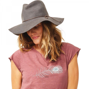 Image of Carve Designs Women's Outerlands Hat