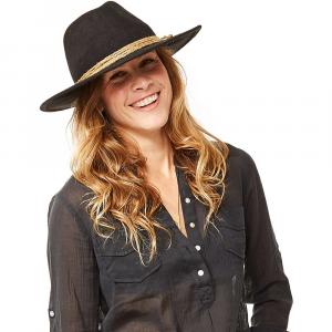 Image of Carve Designs Women's Austin Hat
