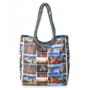 Image of Kavu Women's Market Bag