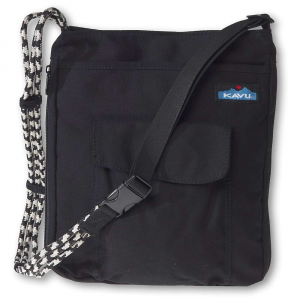Image of Kavu Women's Sidewinder Bag