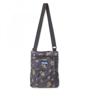 Image of Kavu Women's For Keeps Bag