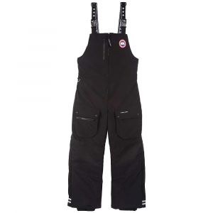 Image of Canada Goose Men's Tundra Bib Overall Pant