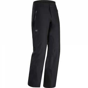 Image of Arcteryx Men's Cassiar Pant