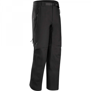 Image of Arcteryx Men's Iser Pant
