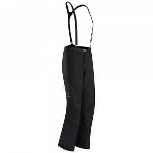 Image of Arcteryx Men's Alpha AR Pant