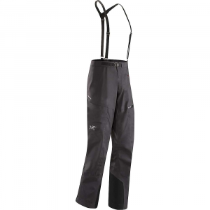 Image of Arcteryx Men's Procline AR Pant