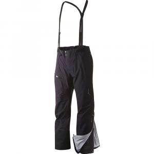 Image of Bergans Men's Storen Pant