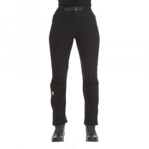 66North Women's Vatnajokull Softshell Pants