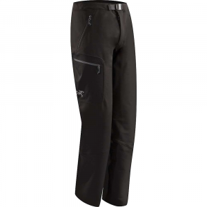 Image of Arcteryx Men's Gamma AR Pant