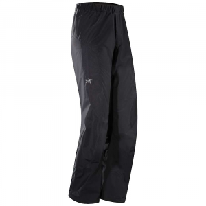 Image of Arcteryx Men's Beta SL Pant