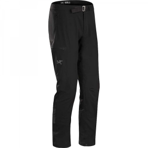 Image of Arcteryx Men's Gamma LT Pant