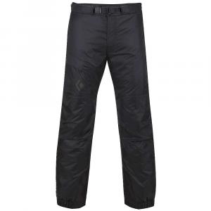 Image of Black Diamond Men's Stance Belay Pant