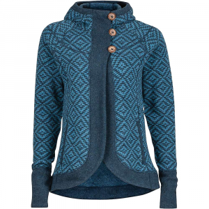 Image of Marmot Women's Tara Sweater