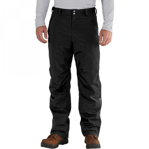 Image of Carhartt Men's Insulated Shoreline Pant