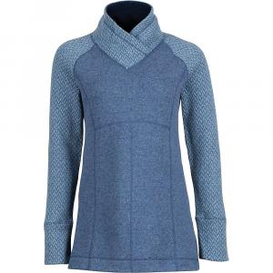 Image of Marmot Women's Brynn Sweater