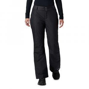 Image of Columbia Women's Bugaboo Omni-Heat Pant