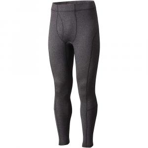 Image of Mountain Hardwear Men's Kinetic Tight