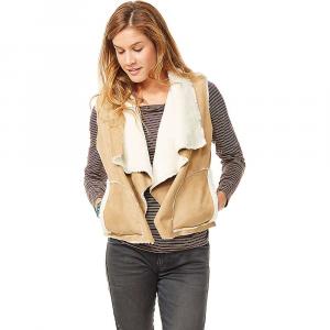 Image of Carve Designs Women's Wilcox Vest