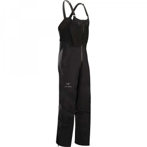 Image of Arcteryx Men's Alpha SV Bib