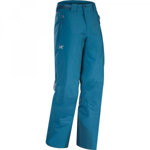 Image of Arcteryx Men's Chilkoot Pant