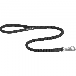 Image of Ruffwear Ridgeline Leash
