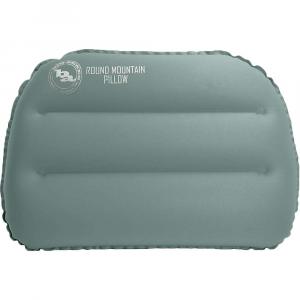 Image of Big Agnes Round Mountain Pillow