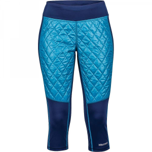 Image of Marmot Women's Toaster Capri