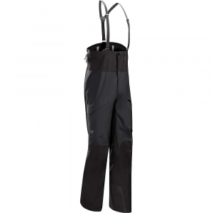 Image of Arcteryx Men's Rush LT Pant