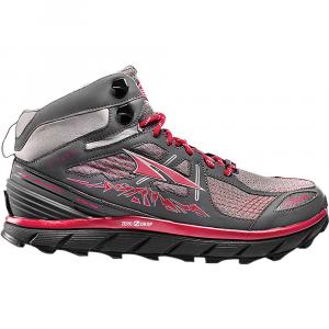 Image of Altra Men's Lone Peak 3.5 Mid Mesh Shoe