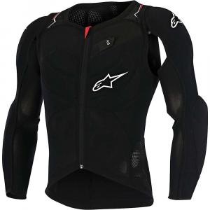 Alpine Stars Men's Evolution LS Jacket