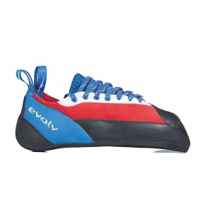 Image of Evolv Men's Ashima Climbing Shoe