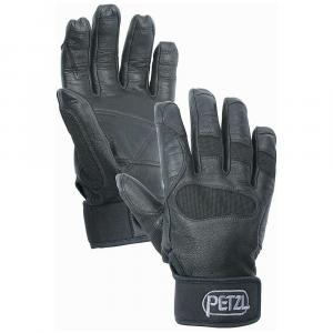 Image of Petzl Cordex Plus Gloves