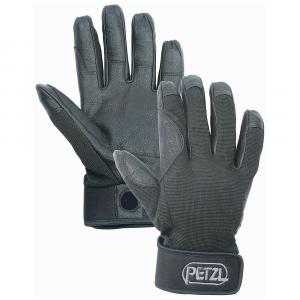 Image of Petzl Cordex Gloves