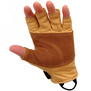 Image of Metolius Climbing Glove
