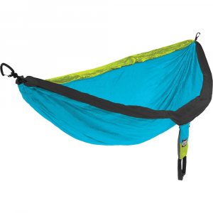 Image of Eagles Nest Continental Divide Trail Coalition DoubleNest Hammock