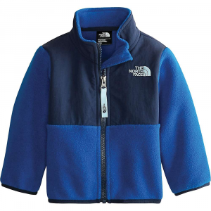 Image of The North Face Infant Denali Jacket