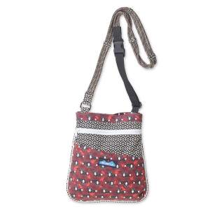 Image of Kavu Women's Keepsake Bag