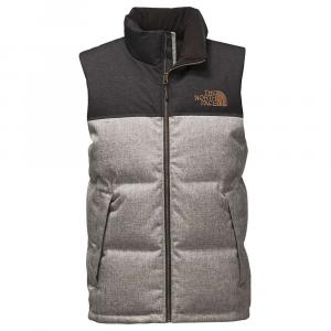 Image of The North Face Men's Novelty Nuptse Vest