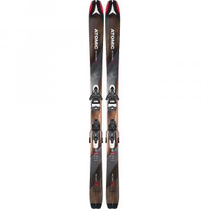 Image of Atomic Backland 95 Ski
