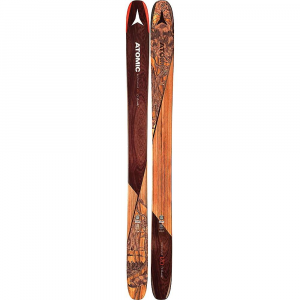 Image of Atomic Backland Bent Chetler Ski