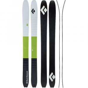 Image of Black Diamond Helio 116 Ski