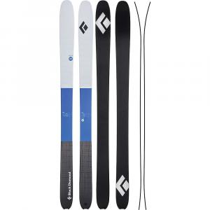 Image of Black Diamond Helio 105 Ski