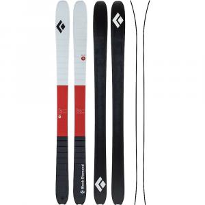 Image of Black Diamond Helio 95 Ski