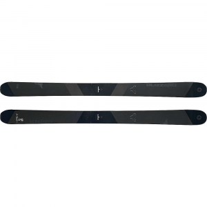 Image of Blizzard Bodacious Freeride Skis