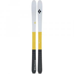 Image of Black Diamond Helio 88 Ski