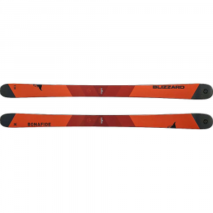 Image of Blizzard Bonafide Freeride Skis