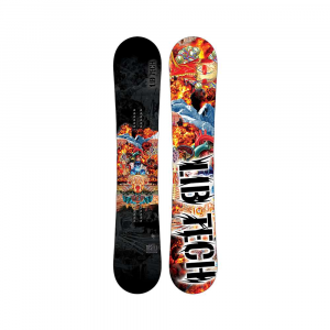 lib tech trs hp xc2 snowboard- Save 20% Off - The Lib Tech TRS HP XC2 SnowBoard changes everything. Designed and ridden by Eric Jackson, it was originally a park Freestyle Board but is now an all-terrain Freestyle bad boy. It has been ridden through Transworld GoodWood, Slopestyle Championships, World Freeride Tour and Olympic SnowBoarding pipe awards. The TRS stands for Total Ripper Series, and totally rip it does. You no longer need to avoid ice patches as it rips right through them. The magne-traction, horsepower (HP) Technology and Rocker/rider (XC2) combination offer an aggressive and responsive ride that can handle a little bit of everything. If you love to switch it up on terrains and conditions then this Lib Tech SnowBoard is the way to go. Made with minimal weight eco-Wood and Basalt glass, the low maintenance base is easily fixed should you take a chunk out while riding, and it does not need to be waxed every time. From hard landings to slow and easy rides, you can rip and carve with confidence thanks to this game changing Board. Features of the Lib Tech TRS HP XC2 SnowBoard Park influenced all trerrain Freestyle ripper Birch Internal Sidewalls: Stronger, more pop, and more control UHMW Sintered Sidewalls: A Lib Tech innovation. Tough, fast, hard, waterproof, handsome and light. No toxic ABS Aspen / Polonia / Columbian Gold: Ultra light, strong, long lively fibers Tri-Ax: 45Adeg 45Adeg 90Adeg Fiber foundation torsion enhancing pop amplifier Bi-Ax: 0Adeg 90Adeg Fiber foundation flexible pop magnifier Basalt Fiber Reinforcement: Strong light Volcanic organic additive free fiber reinforcements. Flex modulus is synchronized with our resin system for maximum strength and minimum weight. Damp, strong, and lively for a smooth poppy ride Eco Sub TnT Base: Fast and low maintenance Dual layered fluoro base material Magne-Traction's strategic serrations provide unreal edge hold and control in all conditions
