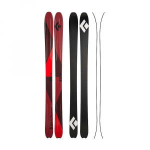 Image of Black Diamond Boundary 100 Skis
