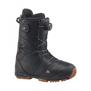 Image of Burton Men's Photon Boa Snowboard Boot