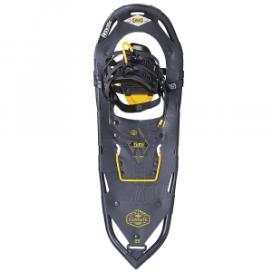 Image of Atlas Serrate 35 Snowshoe